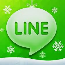 line apk line 4 7 1 apk version free downlaod
