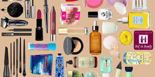 top 5 beauty products for summer u2013 fit chic