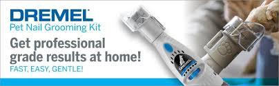 dremel 7300 pgk 4 8v pet grooming kit amazon com