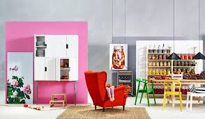 Ikea Malaysia 2017 Catalogue by Download Ikea Catalogue 2014 Download Buybrinkhomes Com