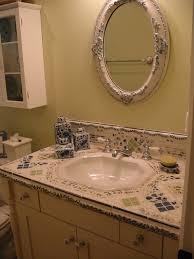 bathroom vanity tile ideas fancy bathroom vanity tile 42 best for home design ideas cheap