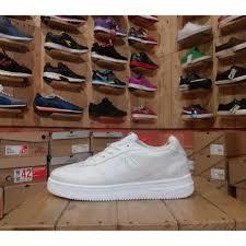 Sepatu Nike Elevenia sepatu nike air for and 3 model elevenia