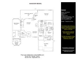 How Many Square Feet Is A 3 Car Garage by Imagination Farms Floor Plans And Community Profile