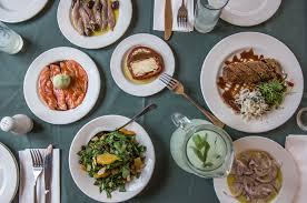 The Best Fish Restaurants In Tel Aviv I24news Israeli Restaurant In Acre Voted Best In The Middle East