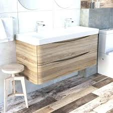 double sink vanity top sizes double sink vanity dimensions double sink vanity sizes double vanity