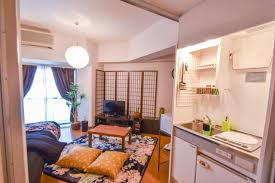 apartment emilie u0026 scarlet u0027s sweet home tokyo japan booking com