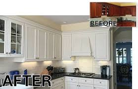 how to professionally paint cabinets white kitchen cabinet painting refinishing a g williams
