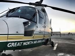 lamborghini helicopter paul bird paulbirdpbm twitter
