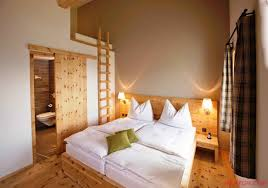 bedroom ideas to decorate your house home interior ideas full size of bedroom ideas to decorate your house home interior ideas interior design ideas for