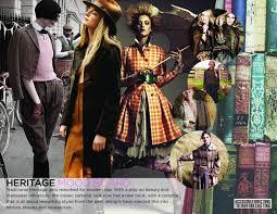 2017 fashion color trends