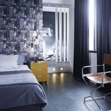 castorama chambre de nouvelles ambiances déco canon chez castorama une chambre