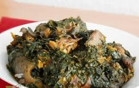 lairage cuisine led lagos shuts ponmo processing section of oko oba abattoir
