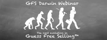business sales coach and training solutions sales evolution