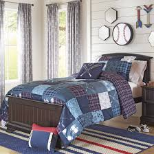Luxury Bedding Sets Clearance Walmart Bed In A Bag Top Luxury Bedding Brands King Size Comforter