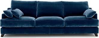 am pm canapé canapés 3 places 440 produits jusqu à 53 stylight
