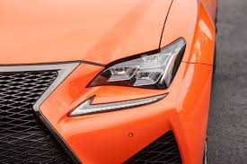 lexus rc f starting price 2015 lexus rc f review complex