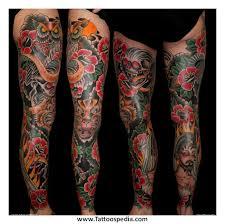 best leg sleeve tattoos pictures styles ideas 2018 sperr us