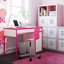 Kid Desks Ikea Desk Chairs Ikeaherpowerhustle Herpowerhustle