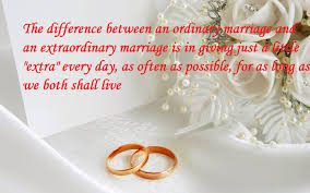 wedding quotes hd marriage quotes wallpapers lyhyxx