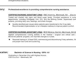 resume sample nursing resume beautiful physician assistant