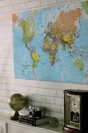 Giant Map 27 Best Usa Map Images On Pinterest Illustrated Maps Jigsaw