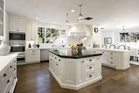 photo gallery ideas kitchen design 2016 contemporary kitchen remodel houzz kitchens