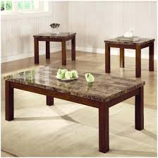 rooms to go coffee tables and end tables rooms to go coffee table appealing inspirational rooms to go coffee