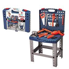 Kids Tool Bench Home Depot Compare Price To Kids Tool Set Home Depot Aniweblog Org
