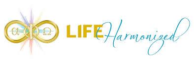become an affiliate lifeharmonized com