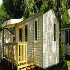 les chambres de kerzerho location de mobil home family cing kerzerho carnac se