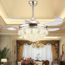 ceiling fan and chandelier chandelier extraordinary ceiling fan chandelier wayfair ceiling fans
