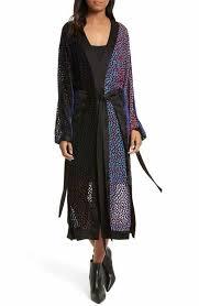Diane Von Furstenberg Duvet Cover Dvf By Diane Von Furstenberg Women U0027s Fashion Nordstrom