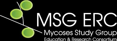 b b mycose si ge cryptococcosis fungus