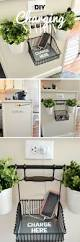 Diy Kitchen Organization Ideas 15 Organization Diys That Will Make Your Kitchen Pretty Tutorials