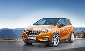 opel mokka 2017 mokka x crossland x and grandland x the range suv from opel in