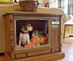 Dog Armoire Furniture 22 Fabulous Handmade Dog Crates Spartadog Blog