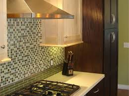 kitchen glass tile backsplash backsplash glass tile ideas comfortable 3 glass mosaic tile