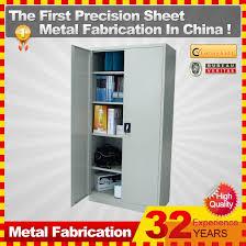 Precision Filing Cabinet Filing Cabinet Filing Cabinet Manufacturer Kindleplate
