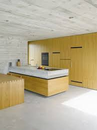Kitchen Design Principles Balance Scale Amp Focus In Kitchens - 141 best kitchens images on pinterest