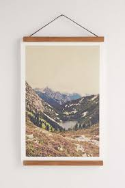46 best mat frame hang pinspiration images on pinterest home