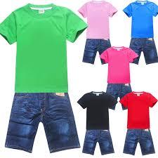 children masks clothes promotion shop promotional children