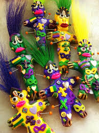 mardi gras voodoo 116 best mardi gras carnival purple green and gold images on