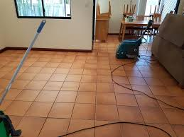 Steam Cleaning U0026 Floor Care Services Fort Collins Co Stunning Tile And Floor Care Pictures Flooring U0026 Area Rugs Home