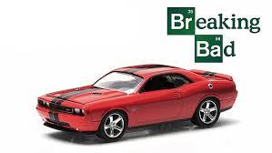 2012 dodge challenger cost amazon com 1 64 series 9 breaking bad 2012