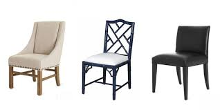 Contemporary Dining Room Furniture 21 Modern Dining Room Chairs Best Comfortable Dining Chairs