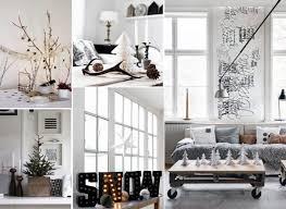 home design interior brightchat co topics part 429