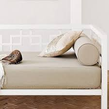popular of daybed covers fitted with fitted daybed cover in twin