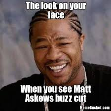 Your Face Meme - the look on your face create your own meme