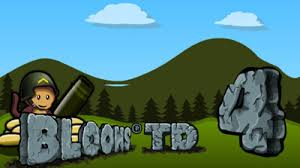 btd 4 apk bloons td 4 hack apk money hack apk android