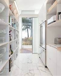 Floor To Ceiling Kitchen Cabinets 132 Best Kitchens Pantry Butler U0027s Pantry China Cabinets Bar
